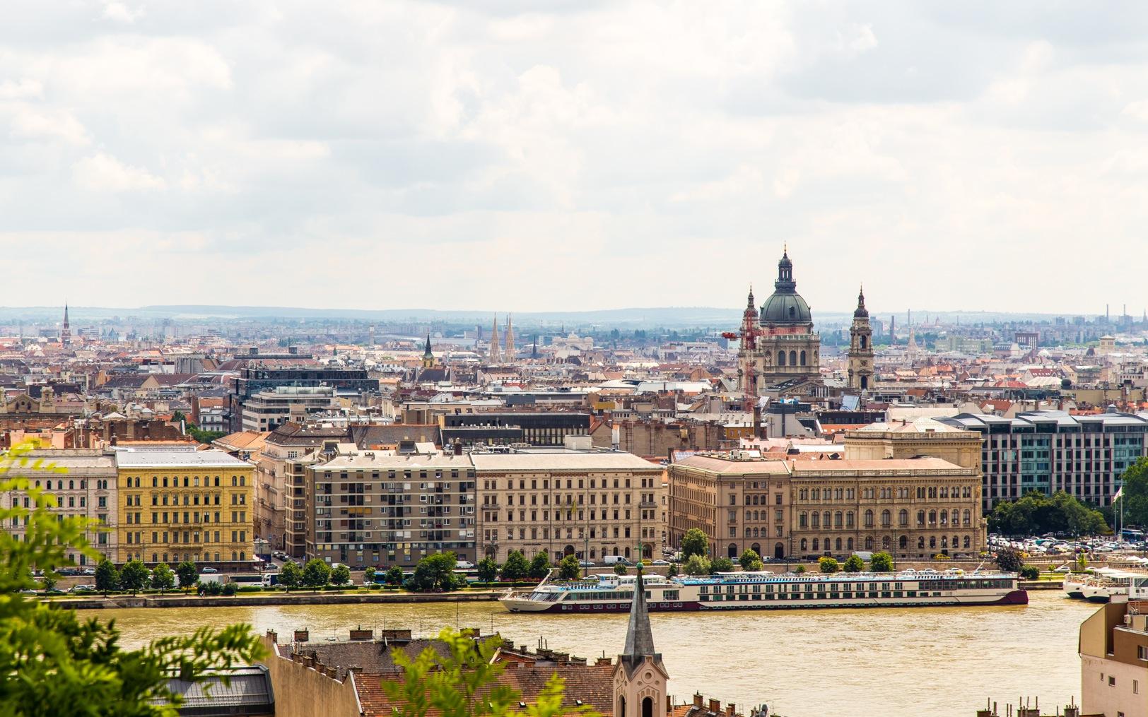 Budapest anden redigering-29