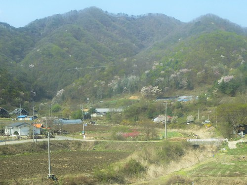 c16-Chuncheon-Gangneung-route (20)