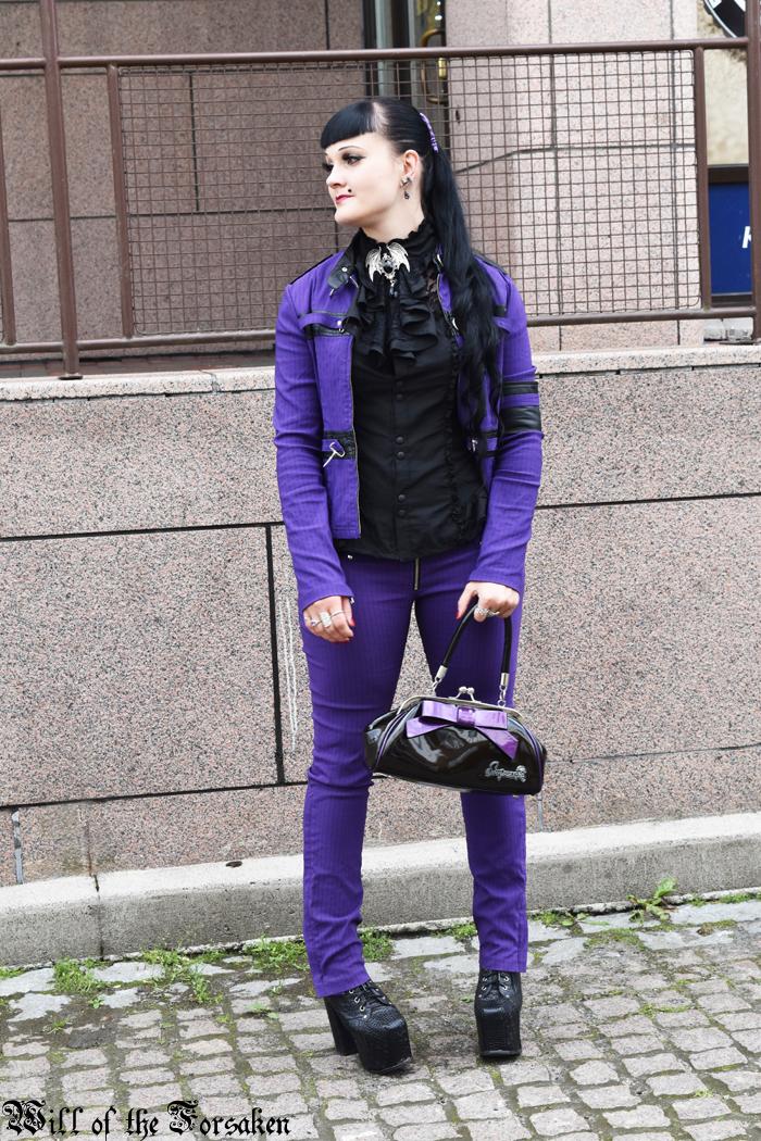 violetti2