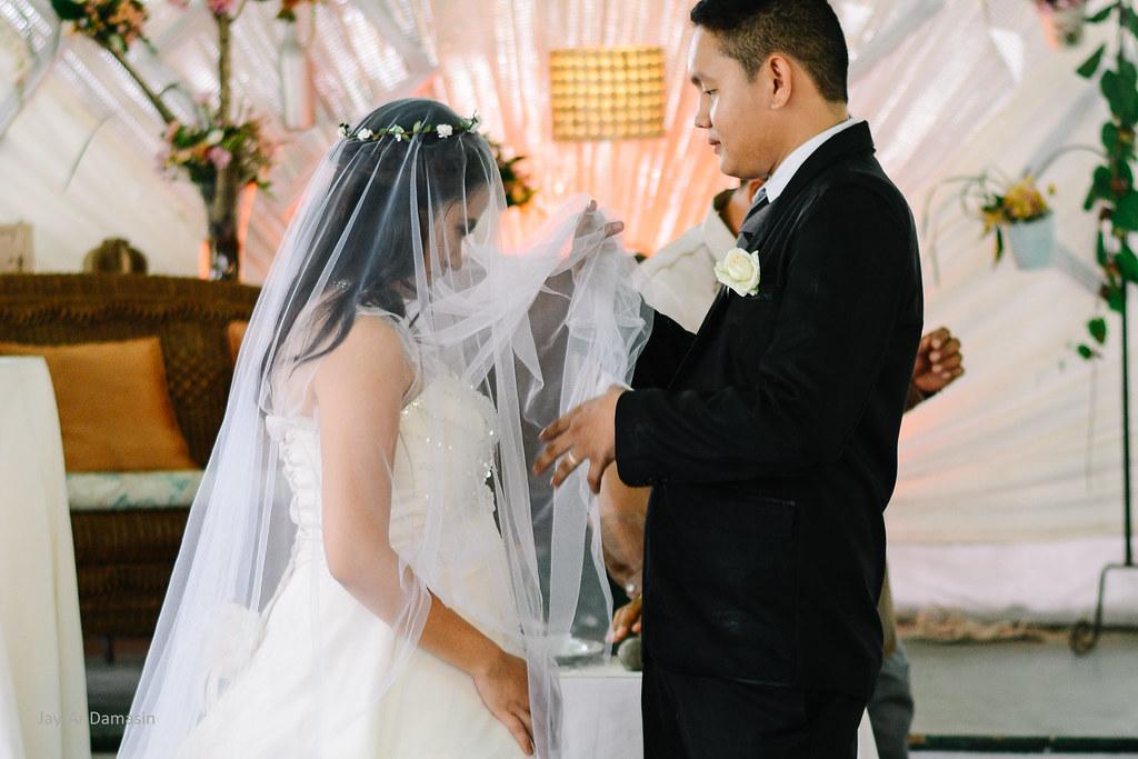 JayArDWP_PSiloveyou_Wedding (641)