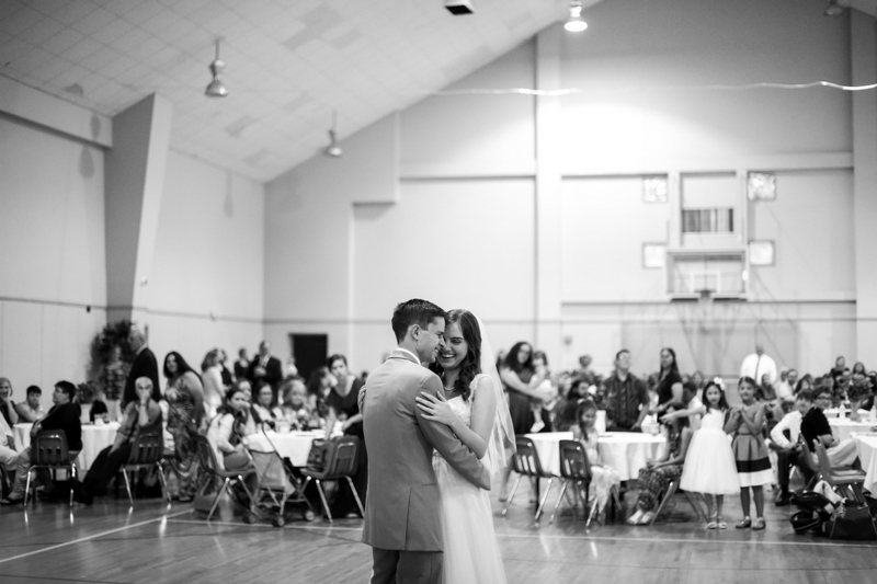 joshua&laura'sweddingjune18,2016-9368