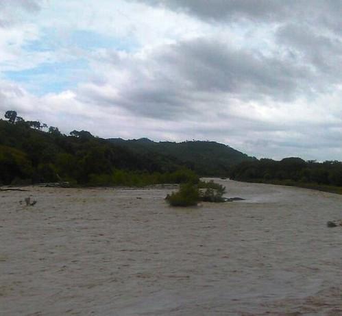 rio pantepec 1