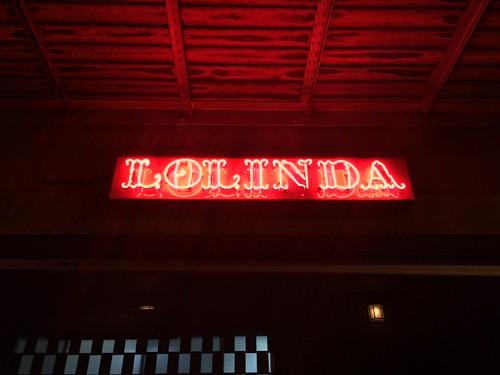 LOLINDA | Flickr - Photo Sharing!