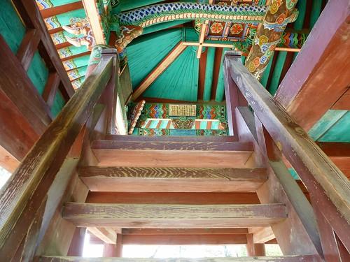 c16-Buyeo-Forteresse (12)