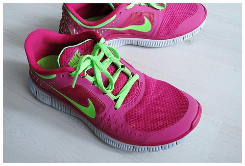 735_Nike_Free_Pink4