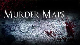Murder Maps TV