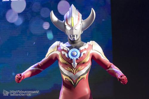 ITTS2016_Ultraman_Orb-215