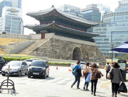C16-Seoul-Mont Namsan-Descente-j7 (22)