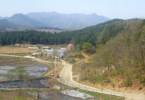 c16-Chuncheon-Gangneung-route (22)