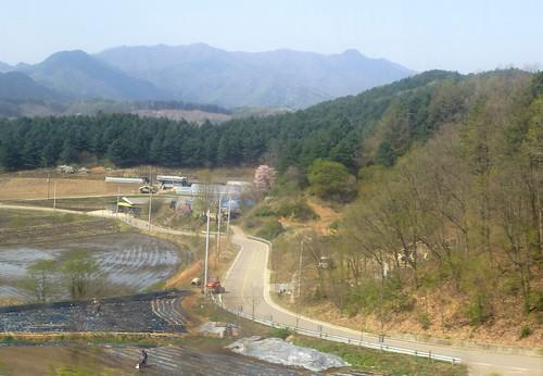 c16-Chuncheon-Gangneung-route (22)