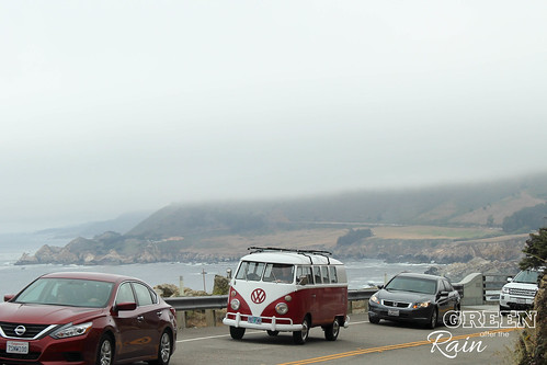 160702g CA State Route 1 _34