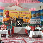 Yoga-Shiksha-Shibir-at-Kashmir-June-2016