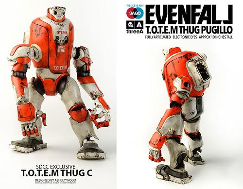 3a-3AGO-EVENFALL-THUG-C