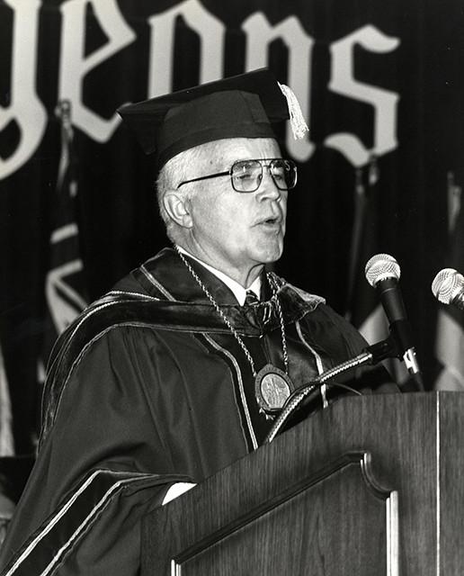 1991 Clinical Congress