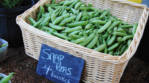July 16, 2016 Mill City Farmers Market
