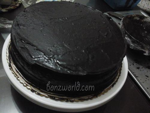 pastel birthday cake first-06