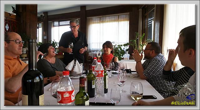 Cocinando con Junguitu en El Portal de La Rioja (10)