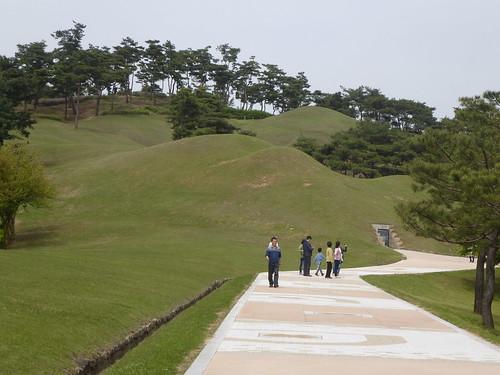 C16-Daejeon-Tour (3)