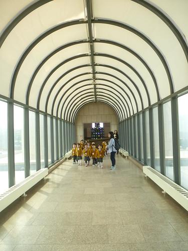 C16-Seoul-Grand Parc-Musee-j4 (8)