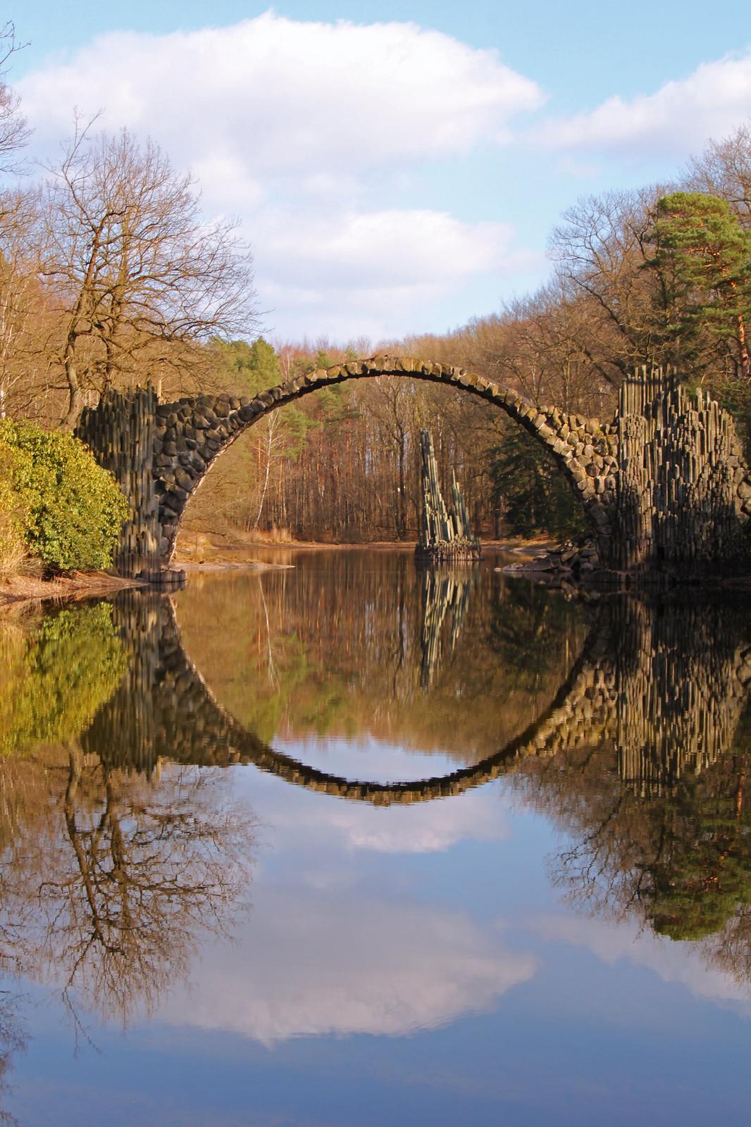 Rotzekbrücke