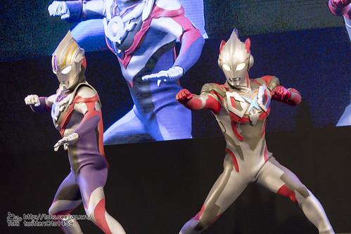 ITTS2016_Ultraman_Orb-159