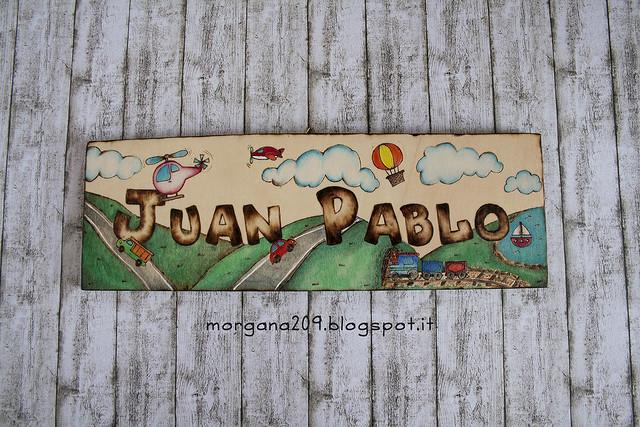 PannelloJuanPablo_07w