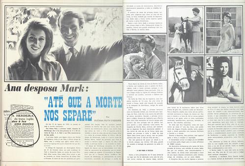 Modas e Bordados, No. 3223, 14 Novembro 1973 - 8