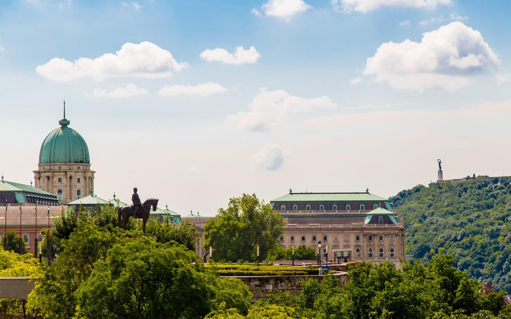 Budapest anden redigering-11