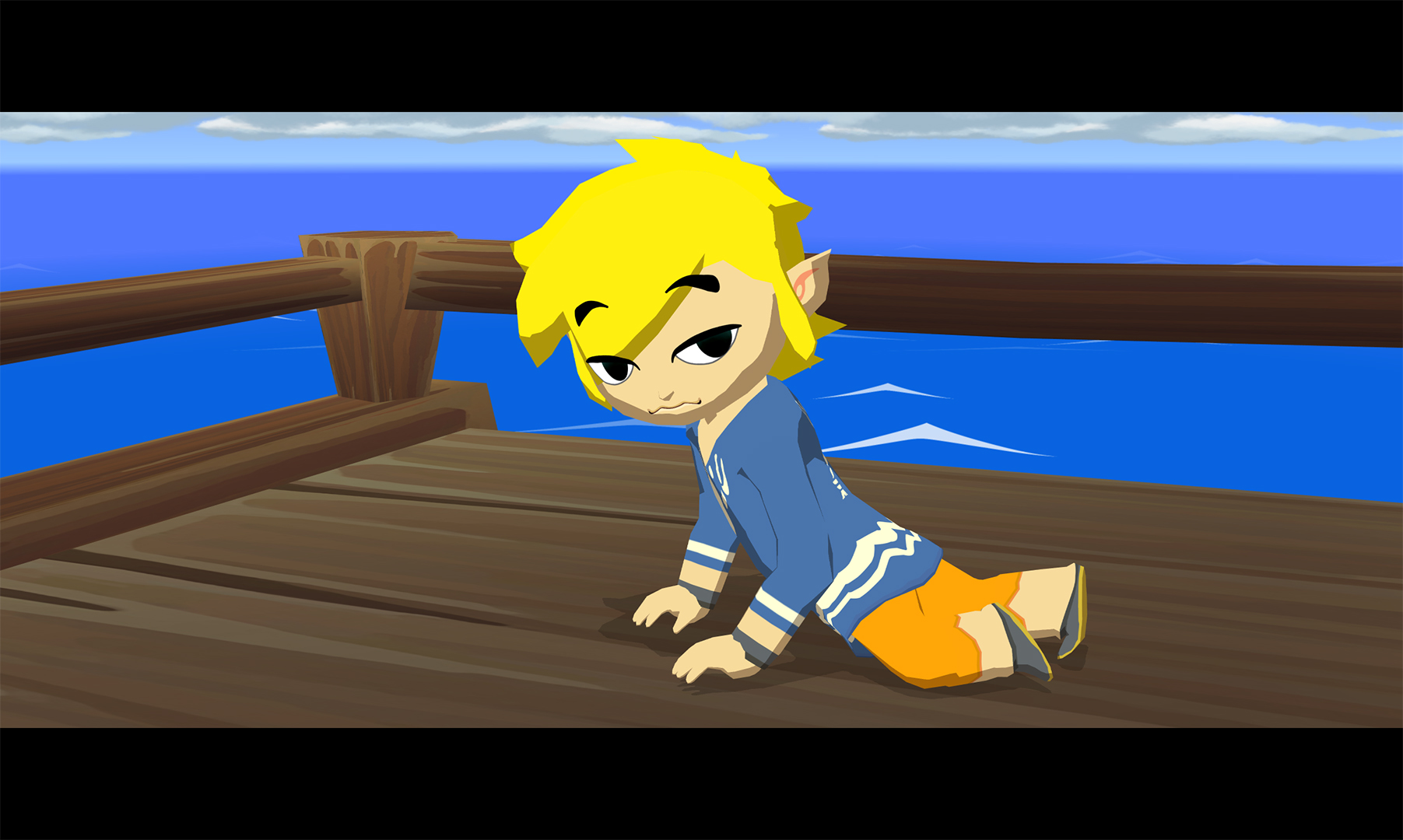 Dolphin 5 0 (Wii and GameCube emulator) released! | NeoGAF