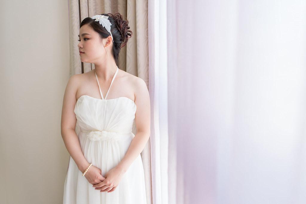 結婚儀式精選-185