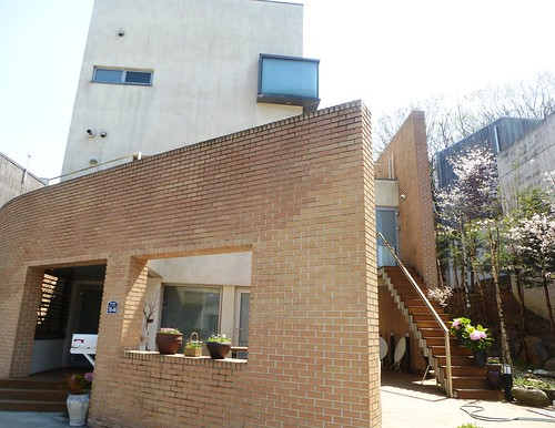 C16-Seoul-Art-Architecture-Heyri Village (42)