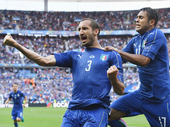 607136651KT00182_Italy_v_Sp