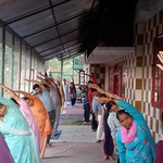 Yoga-Satra-10-Days-Nabha-Shimla-May-2016