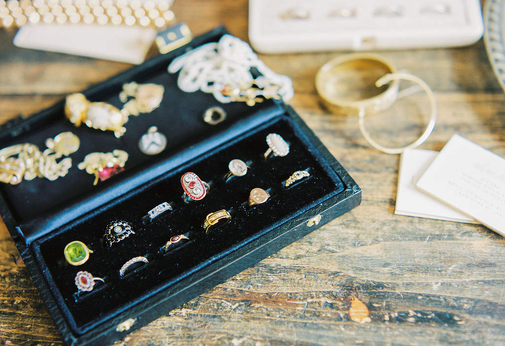 alisa-klusner-erstwhile-jewelry-sally-pinera-2