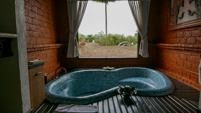 27823945170 bb6b28a983 c - REVIEW - Mesastila Resort, Central Java (Arum Villa)