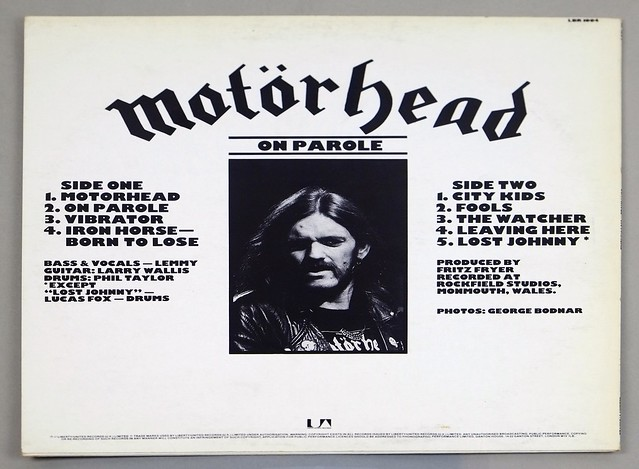 2013-11-986-motorhead-on-parole