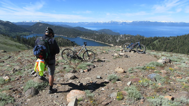 Epic Rides Carson City Off-Road 2016