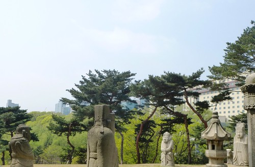C16-Seoul-Art-Funeraire-Tombes royales-j6 (27)
