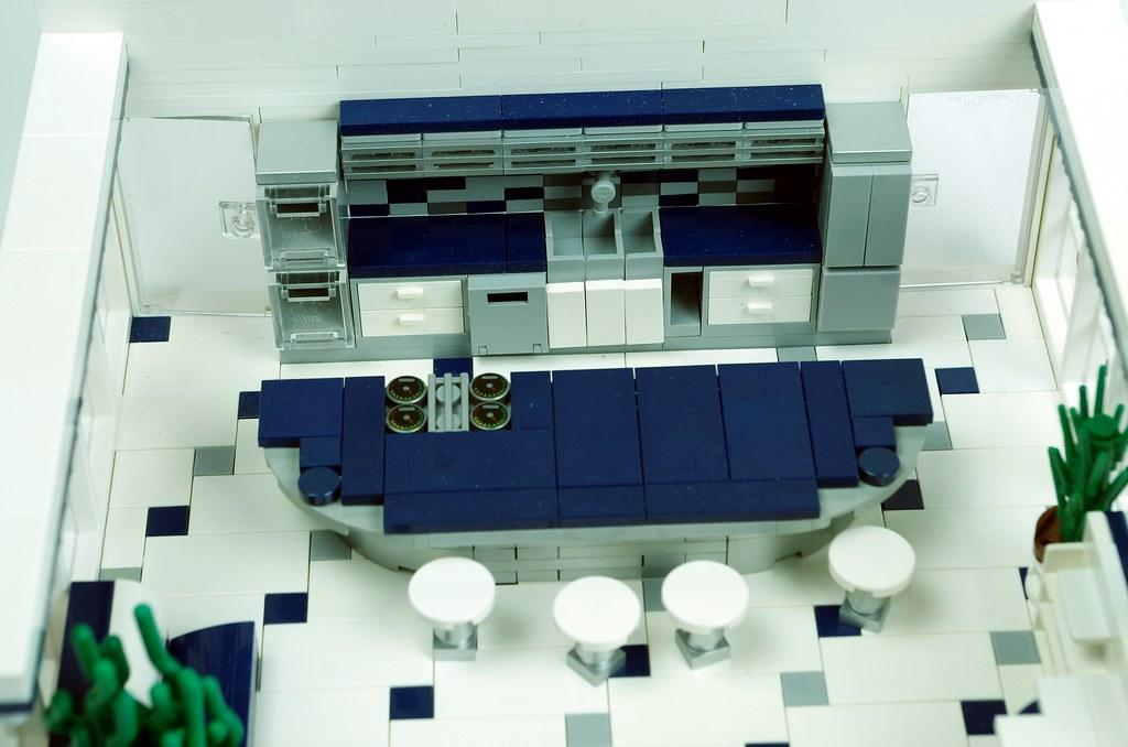 LEGO ιδέες για τα CITY MOC μας και όχι μόνο! 27794300002_5b63cfc0c3_b