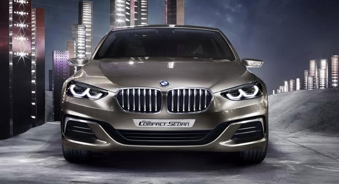 BMW-Compact-Sedan-Concept-8a