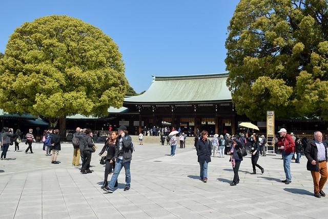 2016-04-12 Tokyo