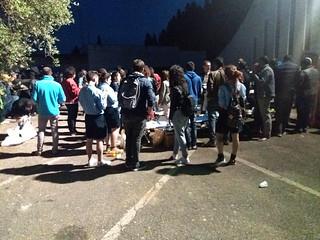 Cena migranti Turi Rifondazione giugno 2016 (1)