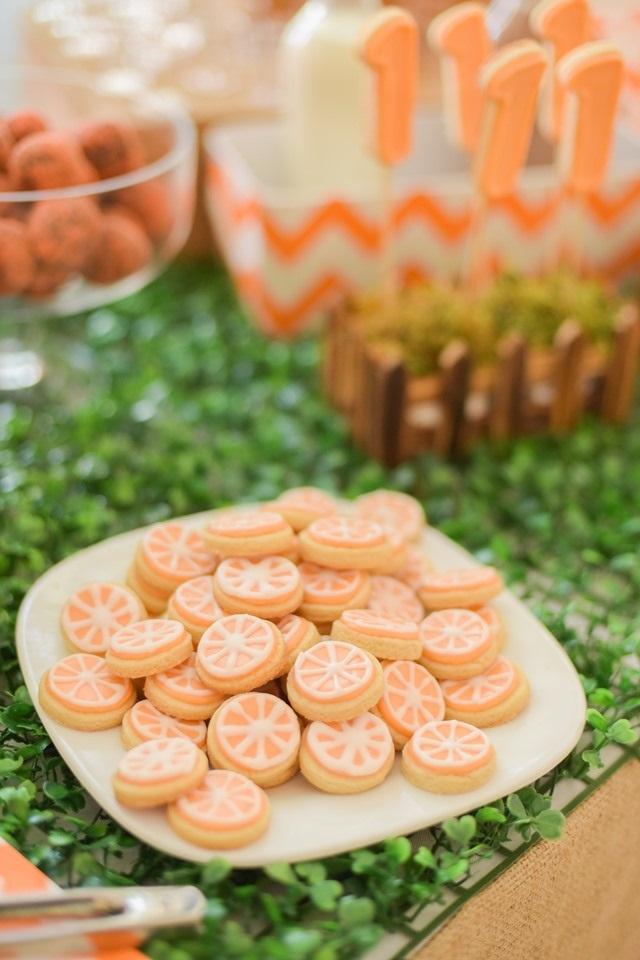sweets (2).f