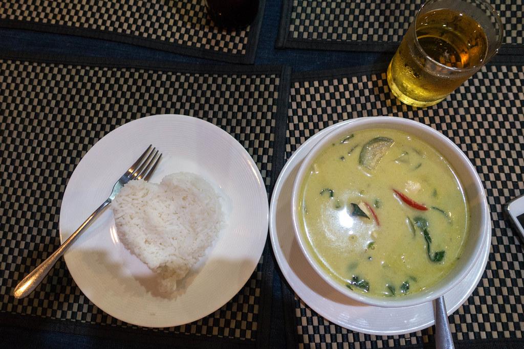 Chiang Mai-01322