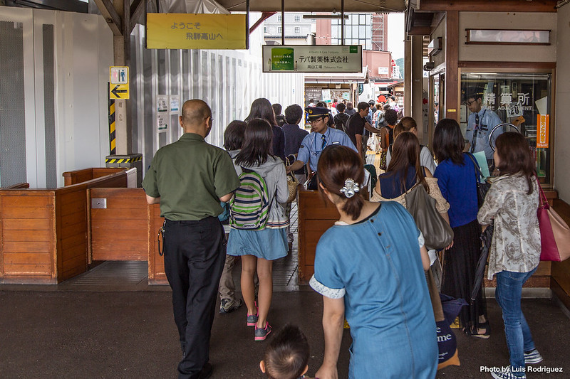 salida-estacion-takayama-1