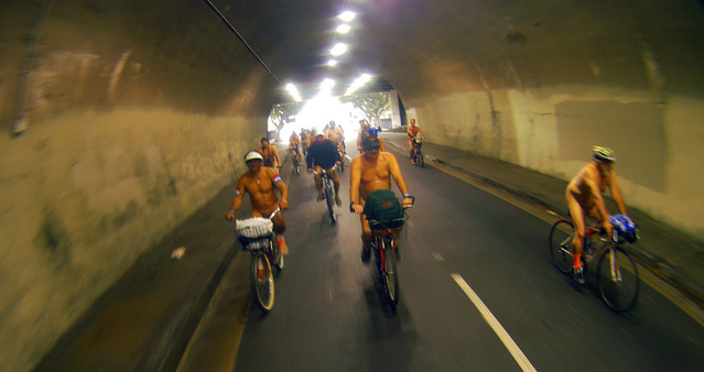 3rd Street Tunnel (327)