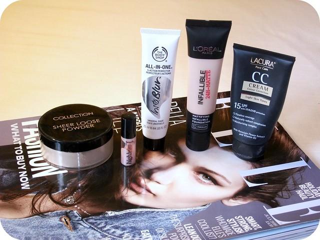 Ten-Product-Makeup-Bag