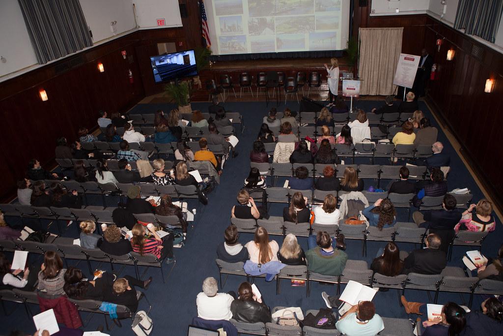 Medical Conference 2015