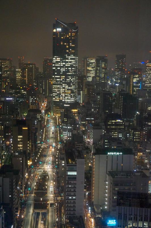 27989847426 cb6ab0b6de c - REVIEW - Park Hotel Tokyo (Artist Room - Geisha)