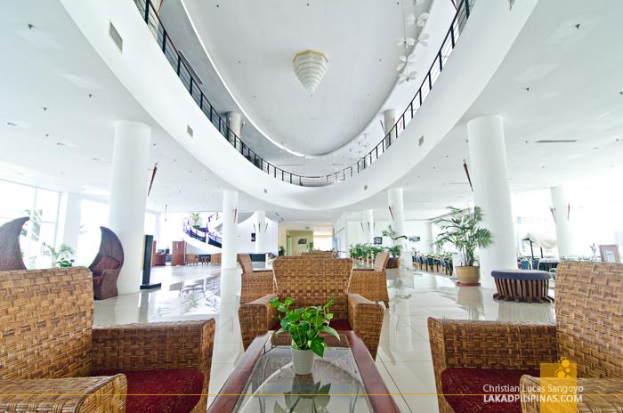 Century Helang Hotel Langkawi